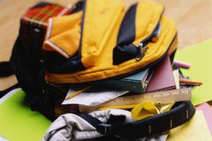 Breakthrough Solutions Chronically Disorganized Student